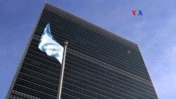 ONU pide cautela en litigio legal entre FBI y Apple