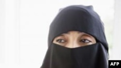 Fransa: 'El Kaide'den Peçe Önerisi Almadık'