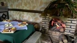 Еко-туризам на Шарпланина: Потенцијалот неограничен, а развојот сè уште во зародиш