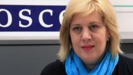 OSBE, shqetësim për lirinë e medias në Maqedoni
