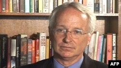 Munter: Lidhjet e qeverisë pakistaneze me rrjetin Hakani duhen zhdukur