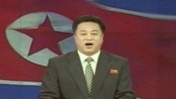 북한의 3차 핵실험과 주변국들의 반응, 향후 전망을 집중 분석합니다.