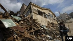 Designing a Quake-Resistant Building Starts at the Soil