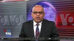 سفارت آمریکا در بغداد هدف حمله پهپادی ناموفق قرار گرفت
