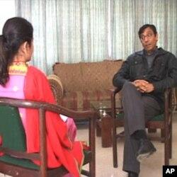 ڈاکٹر ذوالفقار بھٹہ