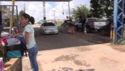 ONU: millones de venezolanos desplazados