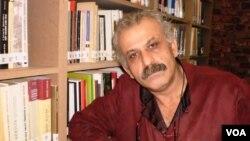 Dr. Ferhad Pîrbal