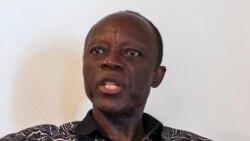 Mokoko attendu jeudi à la cour d'appel de Brazzaville-Reportage de Ngouela Ngoussou