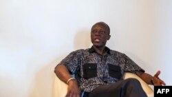 Congo : Moko toujours en garde à vue, les précisions d'Eric Manirakiza