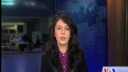بارنو: نیرو های امنیتی افغان به حمایت بیشتر نیاز دارند