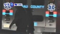 VOA美國60秒(粵語): 2012年7月5日