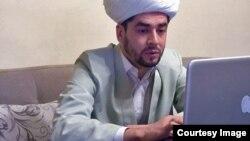 Saidmaqsudxhon Muhammadxonov Samarqand va Buxorodagi diniy dargohlarda ilm olgan