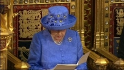 Queen Elizabeth: UK Needs Best Possible Brexit Deal