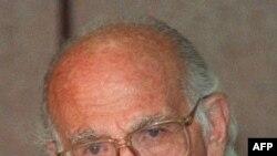 Джонас Солк