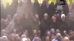 博科聖地:被綁架女學生都已嫁人