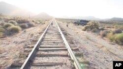 سندھ: مختلف علاقوں میں ریلوے لائنوں پر دھماکے