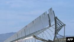 Tập đoàn Công nghệ năng lượng mặt trời của Mỹ xây nhà máy ở VN