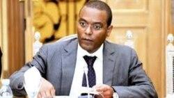 Director do BNA revela números dos rendimentos do petroleo - 1:48