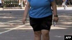 Tổ chức Y tế Thế giới nói rằng khoảng năm 2015 trên 2 tỉ người trưởng thành sẽ bị tình trạng quá cân và 700 là người bị béo phì