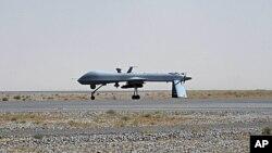 La declaración indica que la incursión aérea ocurrió el domingo en la provincia de Kunar.