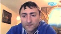 Тамерлан Царнаев контактировал с бывшим чеченским сепаратистом