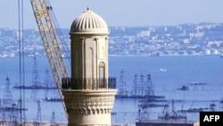 Ադրբեջանը 2011 թվականին կմեծացնի ճնշումները ԵԱՀԿ-ի Մինսկի խմբի վրա