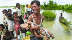 Rohingya Broadcast 05.18.2020