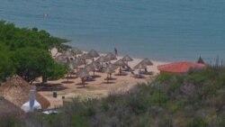 Margarita: una isla en crisis sede de Cumbre de Países No Alineados