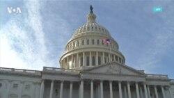«Горжусь» и «проявил слабость»: Конгресс отправляет противоречивые оценки встречи Байдена-Путина