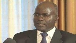 Vice-President-wa-kabiri-w-iburundi