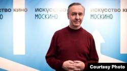 Николай Изволов