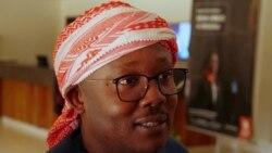 Embalo ameaça dissolver o Parlamento guineense
