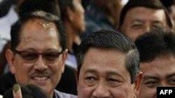 Indonesia cảnh báo có thể xảy ra khủng bố
