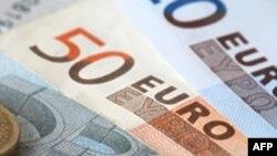 Euro'nun Geleceğiyle İlgili Tartışmalar Sürüyor