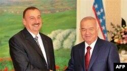 Ուզբեկստանը սատարում է Ադրբեջանի դիրքորոշումը Լեռնային Ղարաբաղի հարցում