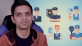 Aftab Borka How to Earn Money in US Thumbnail