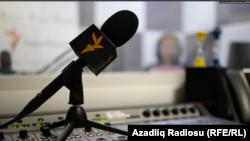 AzadlıqRadiosu