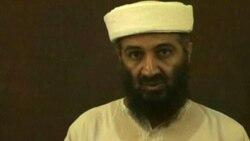 В Пакистане по-прежнему помнят Усаму бин Ладена