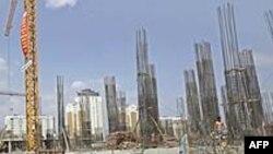 Ðầu tư nước ngoài vào VN trong tháng Giêng tăng 33%