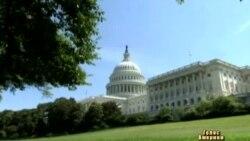 Політичні чвари зашкодять економіці США - експерти
