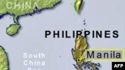 Philippines: Phiến quân Cộng Sản giết chết ít nhất 11 binh sĩ