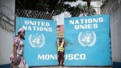 La rapporteuse spéciale de l'ONU déplore une discrimination contre les autochtones
