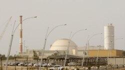 پرزیدنت اوباما: ایران باید صلحجویانه بودن برنامه اتمی خود را ثابت کند