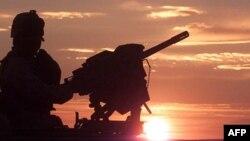 По данным ООН, ситуация в Афганистане ухудшается