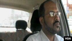 The Oath, dokumentarni film o al-Qaidi u Jemenu