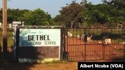 Bethel Secondary School