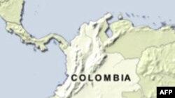 Thống đốc bang Caqueta ở Colombia bị bắt cóc