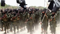 دولت سومالی: اتحاد الشباب با القاعده اهمیتی ندارد