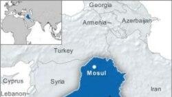 مسموميت کلر در صدرشهر بغداد