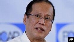 """Tổng thống Benigno Aquino của Philippines sẽ thúc đẩy một """"kết thúc sớm"""" về COC tại hội nghị thượng đỉnh"""
